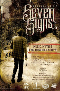 Southern Gothic Documentary